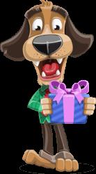 aanbiedingen-bonuscodes