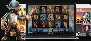 casino-bonussen