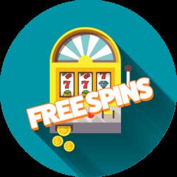 free-spins-netent-casino-
