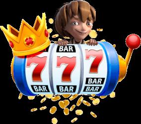 netent-casino-bonus