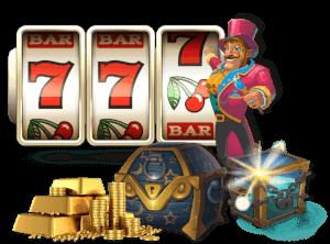 online-gokken-bonuscodes