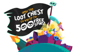 speciale-free-spins-acties