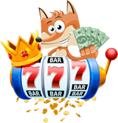 toernooien-online-casino